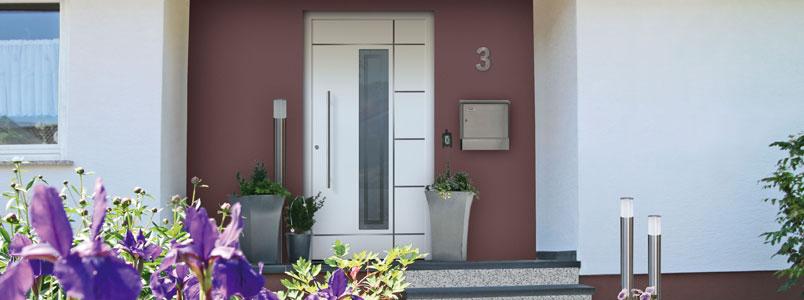 Wohnen blog haus wohnung dekoration einrichtung tipps for Wohnung deko tipps