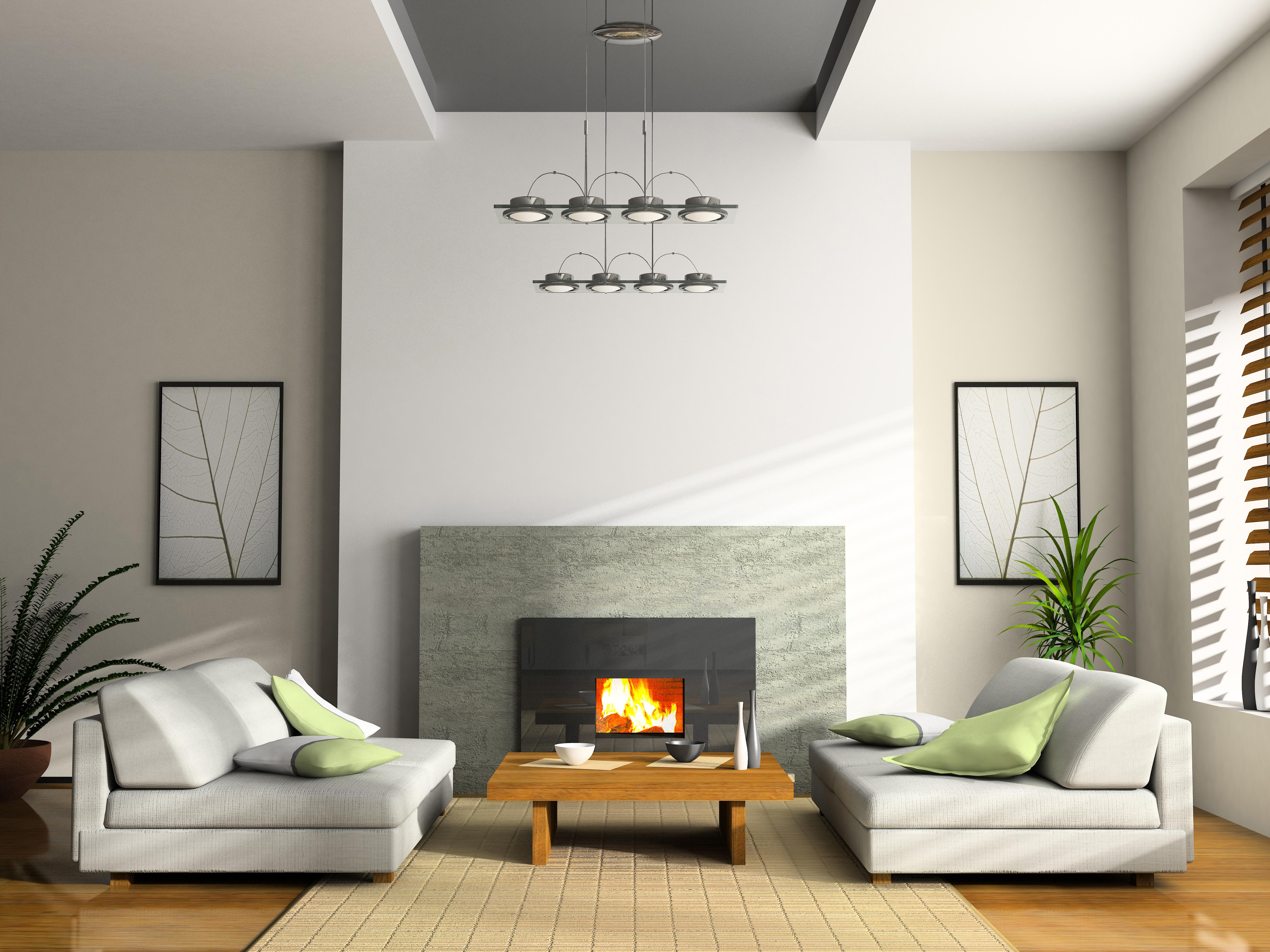 Zuhause Energie sparen